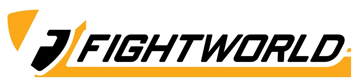 Logo_webb_white